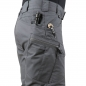 "Preview: Helikon Tex URBAN TACTICAL SHORTS® 8.5"" - PolyCotton Ripstop - Mud Brown"