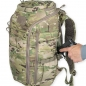 Preview: EBERLESTOCK Switchblade Pack Multicam