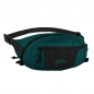 Mobile Preview: Helikon-Tex BANDICOOT Waist Pack® - Cordura® - Emerald Green / Black C