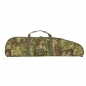 Mobile Preview: Helikon Tex Basic Rifle Case Pencott Greenzone