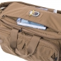 Preview: Helikon Tex RANGEMASTER Gear Bag® Coyote