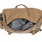 Preview: Helikon-Tex URBAN COURIER BAG Medium® - Cordura® Coyote