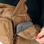 Mobile Preview: Helikon Tex WOMBAT Mk2® Shoulder Bag Coyote