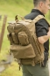 Preview: Propper® U.C. Molle Pack OD GREEN