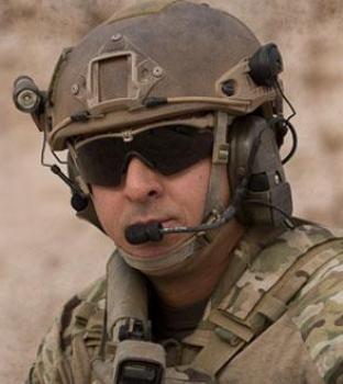 Ranger Jack Armyonlinestore Oakley Si Ballistic M