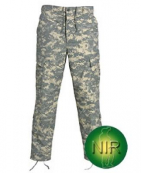 US Army ACU UCP DIGITAL TarnHose