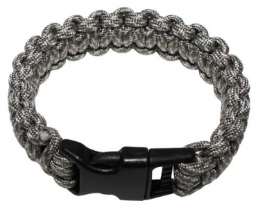 Paracord Armband UCP AT Digital Breite 2,3 cm