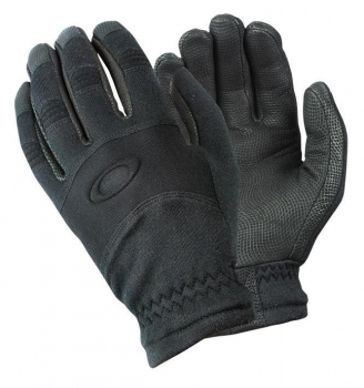 Oakley Lightweight FR Glove Black