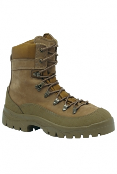 US ARMY BELLEVILLE Goretex MOUNTAIN COMBAT BOOT