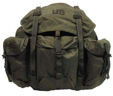 US ARMY ALICE Pack Large