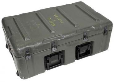 ranger jack armyonlinestore us army military transportbox kunststoff medical hardigg case. Black Bedroom Furniture Sets. Home Design Ideas