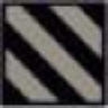 3rd ID ACU IR INFRA RED REFLECTIVE