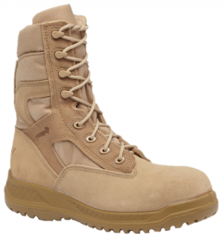 Belleville 310 Hot Weather Tactical Combat Boot AR 670-1 COMPLIANT