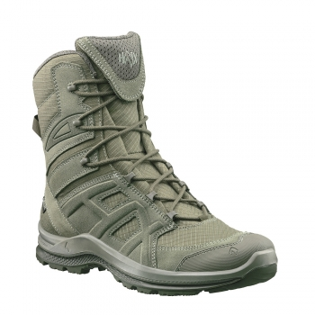 HAIX Black Eagle Athletic 2.0 V GTX Goretex High Sage