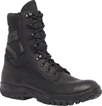 BELLEVILLE 451 Exodus Hot Weather Waterproof Tactical Boot black
