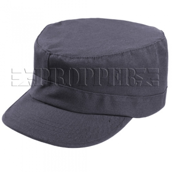 US Propper BDU Navy blue cap