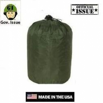 US Army Transportsack Seesack Wäschesack