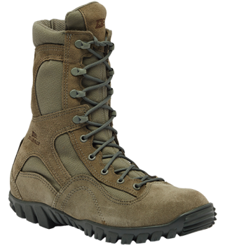 BELLEVILLE 693 Waterproof Goretex Assault Flight Boot