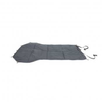 HELIKON TEX BACKBLAST MAT Shadow Grey