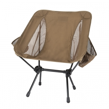 Helikon Tex Range Chair® - Coyote