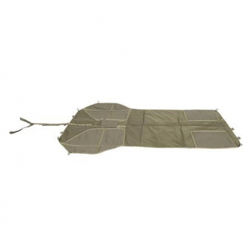 HELIKON TEX BACKBLAST MAT Adaptive Green