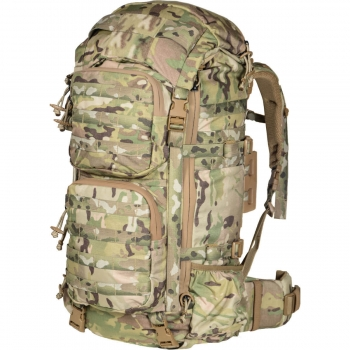 Mystery Ranch Blackjack 50 Multicam L
