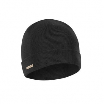Helikon Tex Winter Merino Beanie - Black