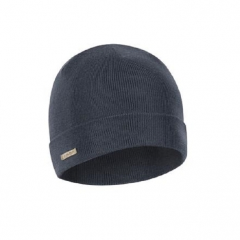 Helikon Tex Winter Merino Beanie - Shadow Grey