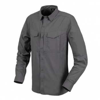 Helikon Tex DEFENDER Mk2 Tropical Shirt® - Castle Rock