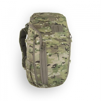 EBERLESTOCK Switchblade Pack Multicam