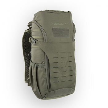 Eberlestock Bandit Pack Military Green