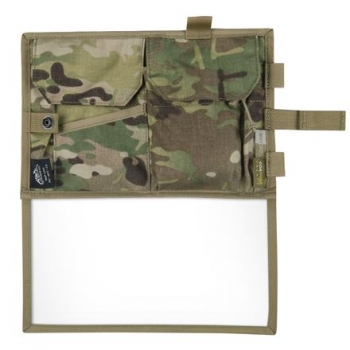 HELIKON TEX Map Case - MultiCam®