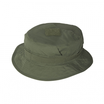 Helikon Tex CPU® Hat Olive Green