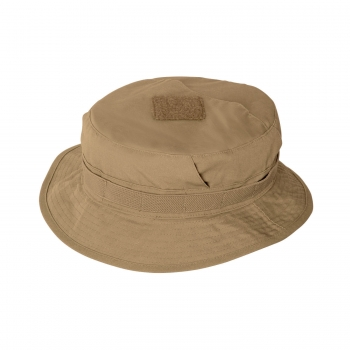 Helikon Tex CPU® Hat Coyote