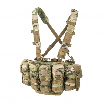 Helikon Tex Guardian Chest Rig® Multicam