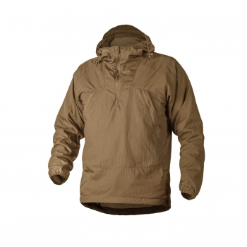 Helikon-Tex WINDRUNNER Lightweight Windshirt - Nylon - Coyote