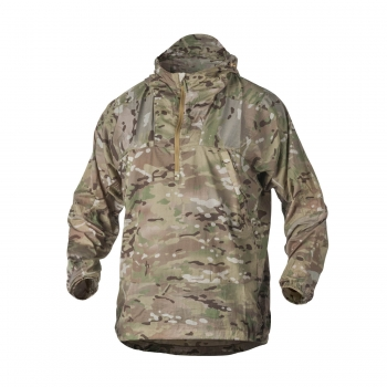 Helikon-Tex WINDRUNNER Lightweight Windshirt - Nylon - Camogrom