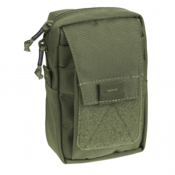 Helikon Tex NAVTEL MOLLE Pouch® Cordura® - Oliv