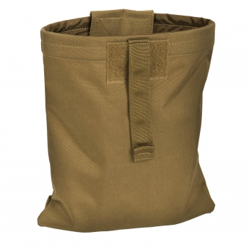 Helikon Tex BRASS ROLL® Dump Pouch - Cordura® - Coyote