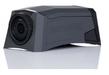 Mohoc Elite Ops Camera InfraRed