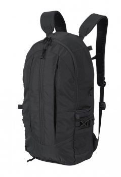 Helikon Tex GROUNDHOG PACK Black