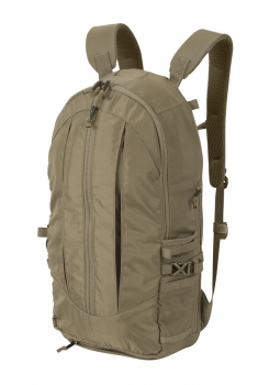 Helikon Tex GROUNDHOG PACK Coyote