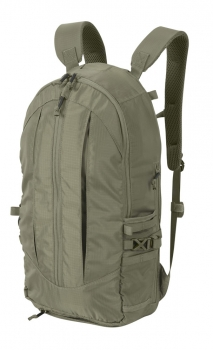 Helikon Tex GROUNDHOG PACK Adaptive Green