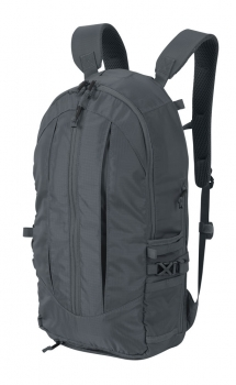 Helikon Tex GROUNDHOG PACK Shadow Grey