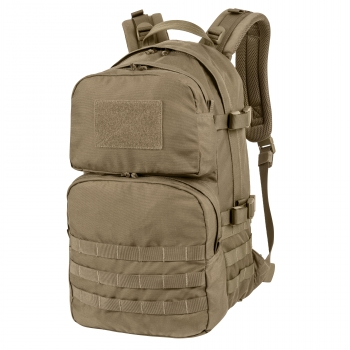 Helikon Tex RATEL Mk2 (25l) Backpack - Cordura® - Coyote