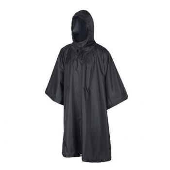 HELIKON TEX US PONCHO NAVY BLUE