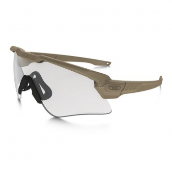 OAKLEY SI BAL M FRAME ALPHA TAN PHOTOCHROMIC