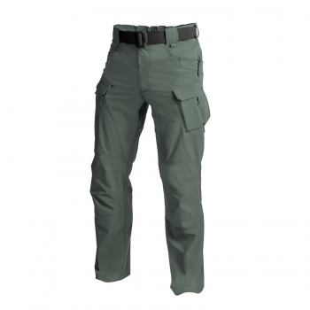 Helikon-Tex OTP OUTDOOR TACTICAL PANTS OLIV DRAB