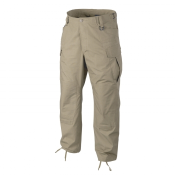 Helikon Tex SFU NEXT Special Forces Pants Khaki