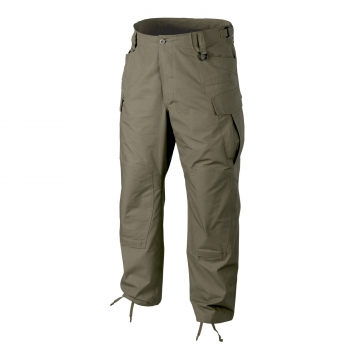 Helikon Tex SFU NEXT Special Forces Pants Adaptive Green